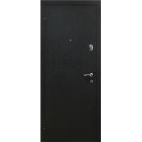 Входная металлическая дверь Аргус Премиум 2