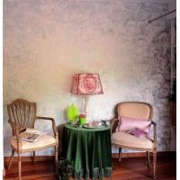 Декоративная интерьерная краска  Хэндистайл