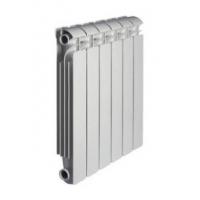 Итальянские радиаторы Global VOX 500