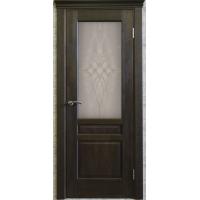 "Двери из массива дуба. BeloraWood ""Филадельфия"". Нестандарт до 2900 мм"