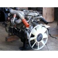 Двигатели Isuzu 8РD1, 8РЕ1, 8РС1, 8TD1, 6WG1, 6WF1, 6WA1, 6SD1!