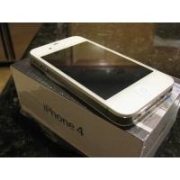 Iphone 4S 64gb - $ 500 / Iphone 4 32gb - $ 400, Apple iphone 4S 64gb