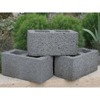 Производство и реализация керамзитобетонных,бетонных блоков.