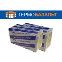 Утеплитель Термобазальт PL-35 PL-50 PL-80