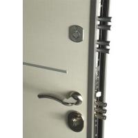 Стальные двери со склада со скидкой 20%