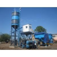 Оборудование для производства бетона и изделий из бетона. НЗМК-СЕРВИС