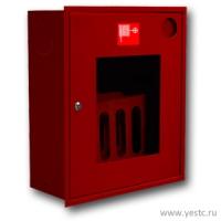 Шкаф пожарный  ШПК-310 ВО