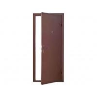 Дверь входная  Д М