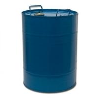 Эмаль НЦ-132    от 118,00 р/кг Гамма
