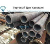 Труба 108х10 сталь 15х5м ГОСТ 550-75