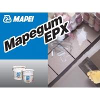 Мапегум ЕПХ (MAPEGUM EPX) МАПЕИ