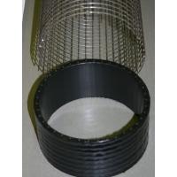 Трубы полиэтиленовые 225 мм, ПЭ-80, SDR-11,0 ОООПланета