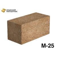 Ракушечник М-25