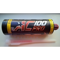 Анкер химический 420ML Powers AC100-PRO