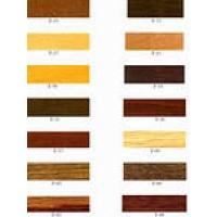 Красители древесины нитро концентраты немецкие HERBERTS Лютофен Г 1017