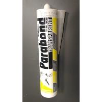 Гибридный герметик (мс-полимер) Parabond transparent прозрачный
