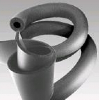 Универсальная теплоизоляция Kaimann Кайфлек(Каучук) Рулон СК EF 40 мм