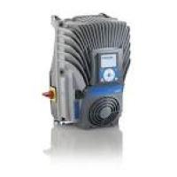 Преобразователь частоты Vacon 0010-3L-0008-4+DLRU