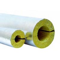 Цилиндр Технониколь  ТЕХНО 80 (120) (88 (135) кг/м3)