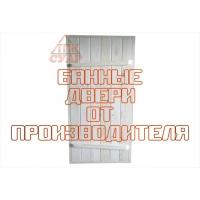 Банные двери, от производителя
