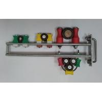 Системы для открытой прокладки кабеля