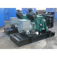 Дизельные электростанции, дизельные генераторы  АД-100, 100 кВт,