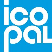 ������ �������� Icopal