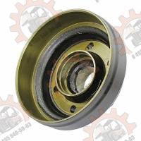 Тормозной барабан к погрузчику TCM FD20T3 (в сборе) (22N5302001)