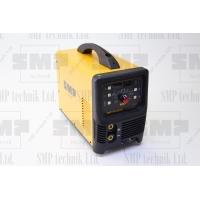 Аппарат SMP TIG 200 KD AC/DC для аргонодуговой сварки