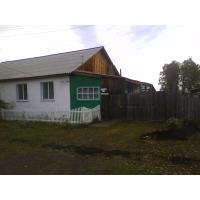 продам 3-комн.квартиру в с.Дзержинское