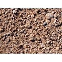ПГС  песчано-гравийная смесь