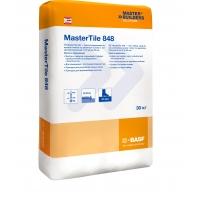 Master Tile 848