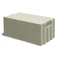 Газобетонные блоки ТЕПЛОН теплон блоки стеновые, перегородосные