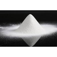 Сульфат натрия природный Кучуксульфат Na2SO4