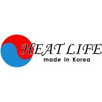 ТЕПЛЫЙ ПОЛ И СИСТЕМЫ ОБОГРЕВА КРОВЛИ И ТРУБ!!! Heat Life