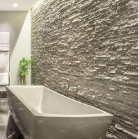 Плитка из натурального камня Luxury Stone