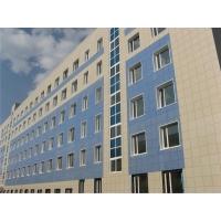 Продажа  офиса 400  кв.м. Московское Шоссе и Санфировой