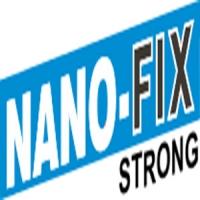 Защита от механического и химического воздействия для бетона  NANO-FIX Strong