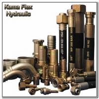 Гидравлическая арматура высокого давления  Kamaflex