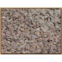 Щебень гранитный и известняковый, песок, ПГС, ЩПС