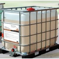 Наноактив добавка для бетона поликарбоксилатная