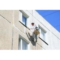 Теплоизоляционная краска Теплос-топ - новинка отечественного рын