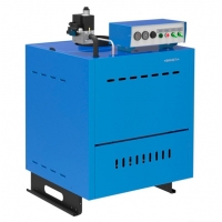 Котлы для теплиц БорКотлоМаш Rossen RS-A газовые (до 500 кВт)