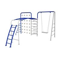 Гимнастический комплекс для детей школьников