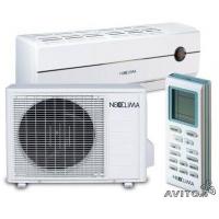 продажа,монтаж кондиционеров Venterra VSC 09 HR