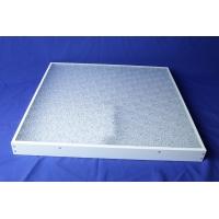 Встраиваемый потолочный светодиодный светильник НИТЕОС СП-0.2/24-34-КЛ