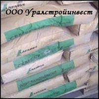 Цемент Оптом Lafarge-cement Портландцемент