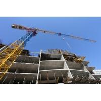 """Фибра базальтовая """"Basfiber"""" 15,9мм  для монолитного бетона"""