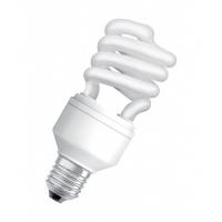 Лампа люминесцентная