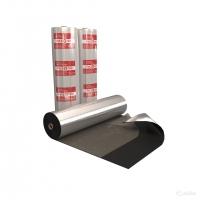 РИЗОЛИН ФСА - гидроизоляционный самоклеящийся материал